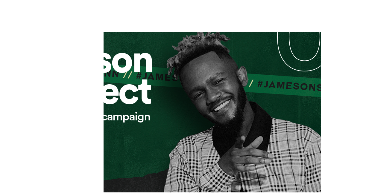Jameson Connect